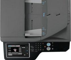 تشریح شارپ مدل M X-2314 N توسط نمایندگی فتوکپی شارپ
