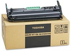 فروش قطعات جانبی محصولات توشیبا توسط نمایندگی توشیبا