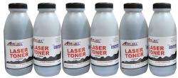 فروش تونرهای شارژر دستگاه پرینتر کانن(کنون) رنگی و سیاه و سفید