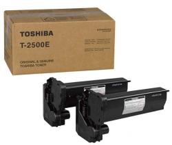 فروش تونرهای شارژر دستگاه فتوکپی توشیبا رنگی و سیاه و سفید